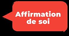 _Affirmation_de_soi.png
