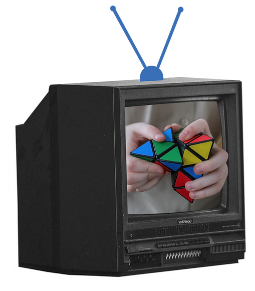 Television_.png
