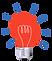 logo_citnum.png