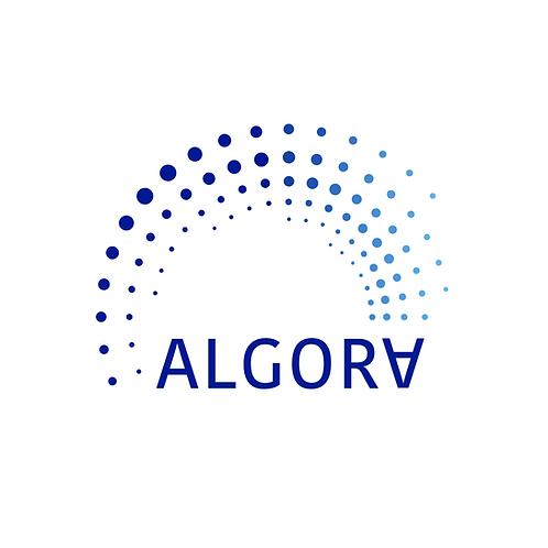 Algora Lab