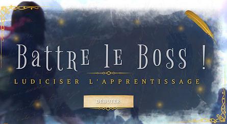BATTRE LE BOSS.jpg