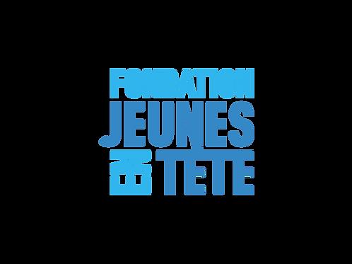 Fondation Jeunes en Tête
