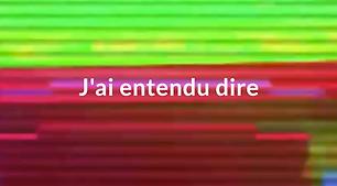 Capture d'écran, le 2020-05-07 à 00.04