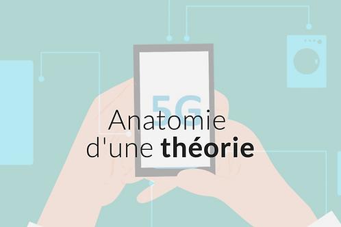 Anatomie d'une théorie
