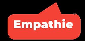_Empathie_edited.png