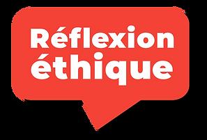 _Reflexion_critique.png