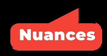 _Nuances.png