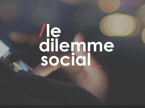 Le dilemme social