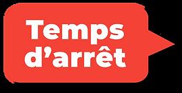 _Temps_arret_edited.png