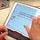 Thumbnail: De Lascaux aux médias sociaux