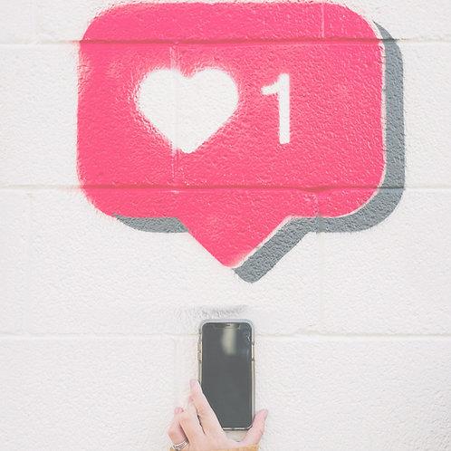 Dossier « Médias sociaux »