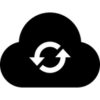 iconmonstr-cloud-18-240.png