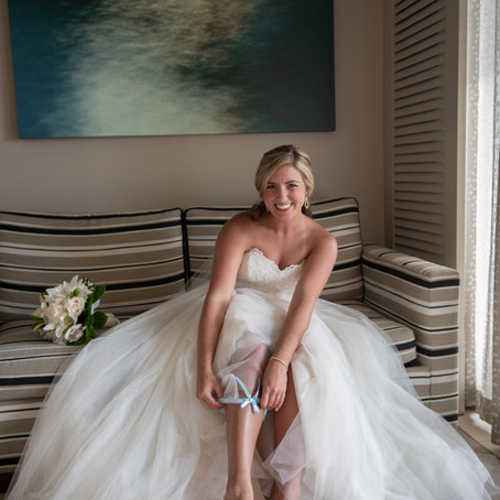 Maui Wedding Planner & Packages | Katie and John~ Married at Wailea Beach Resort - Marriott, Maui