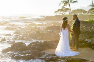 Kapalua Bay Beach - West Maui