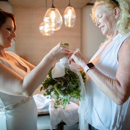 Maui Wedding Planner & Packages | Rebecca & James ~ Wailea Beach Resort - Marriott, Maui