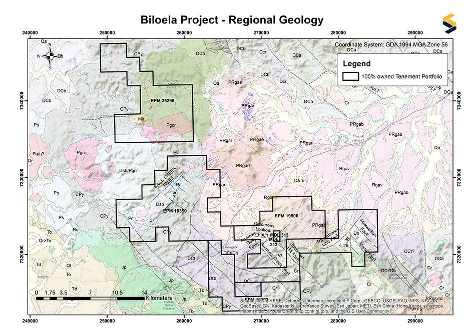 Biloela Project - Major Geology.jpg