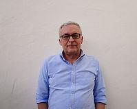 Andreas Werner Berlin