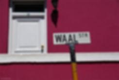 Wallstreet_bearbeitet-2.jpg