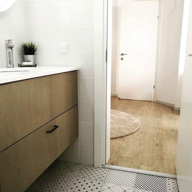 #agirlroom #bathroomdesign #interiordesi