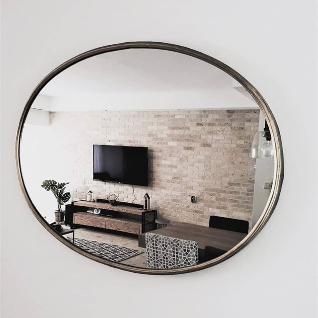 #livingroomdesign #homestyling #עיצובסלו