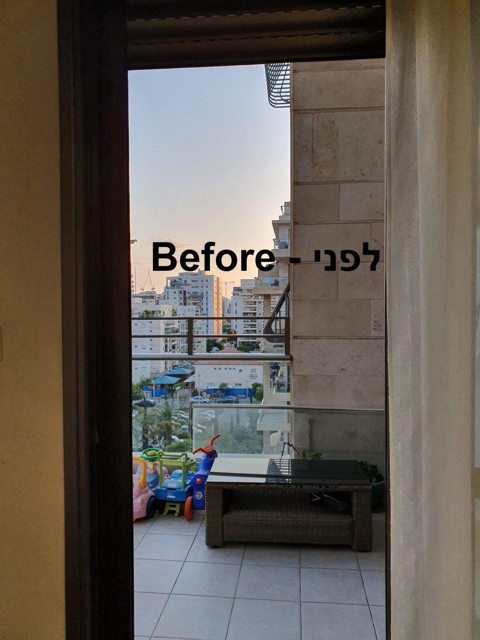 balcony before2.jpg
