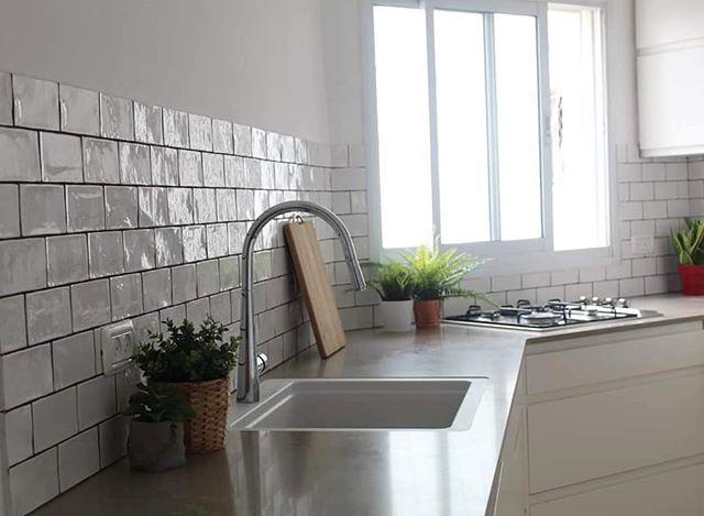 #kitchendesign #interiordesign.jpg
