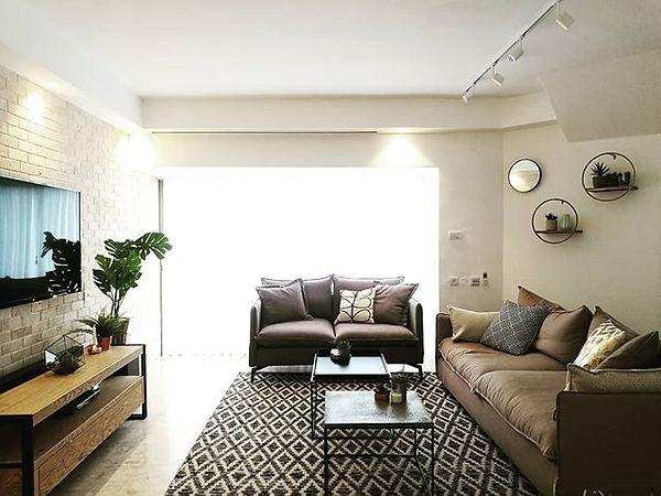 #livingroomdesign #interiordesign #homes