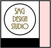 logo290419.jpg