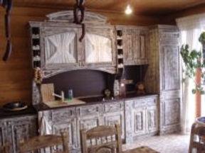 кухни (8).JPG