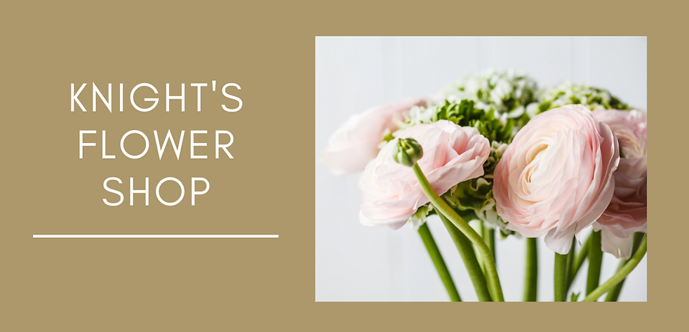 Knight's Florist (3).png
