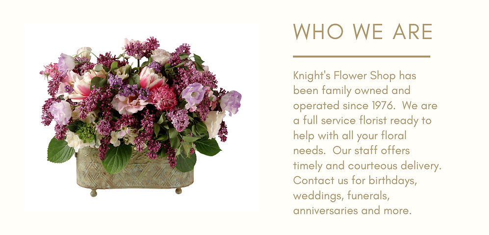 Knight's Florist (2).png