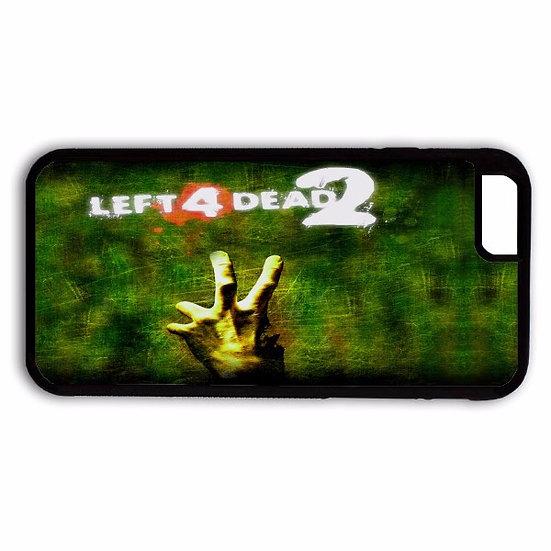 LEFT 4 DEAD 2 - RUBBER GRIP
