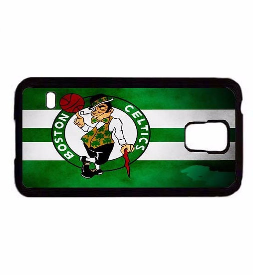 BOSTON CELTICS - RUBBER GRIP