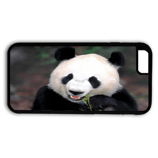 PANDA - RUBBER GRIP