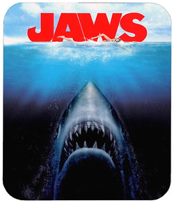 JAWS (POSTER)