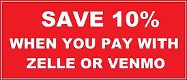 SAVE 10%.jpg