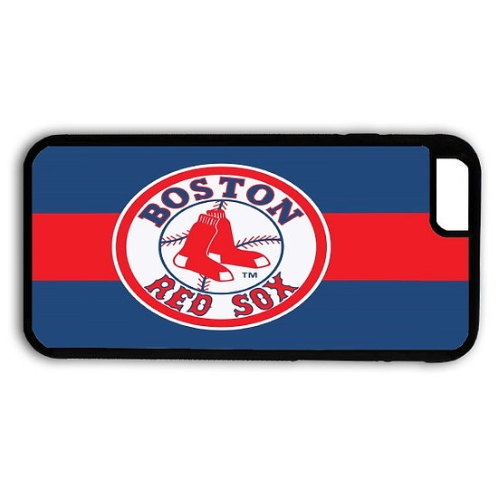 BOSTON RED SOX (str) - RUBBER GRIP