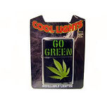 GO%252520GREEN%252520LIGHTER-%252520LIG0