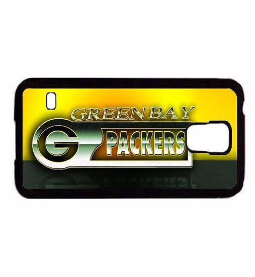 GREEN BAY PACKERS (og) - RUBBER GRIP