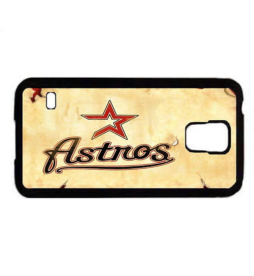 HOUSTON ASTROS (bg) - RUBBER GRIP