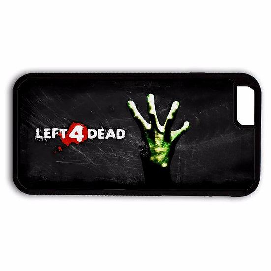 LEFT 4 DEAD (og) - RUBBER GRIP