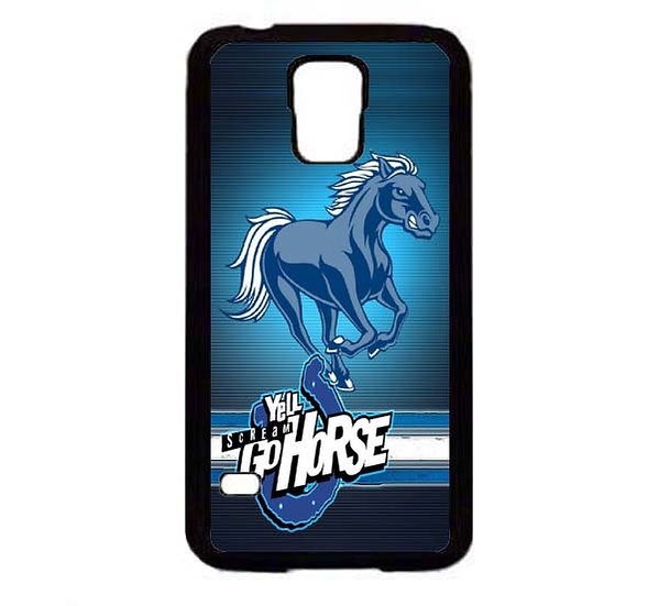 INDIANAPOLIS COLTS (hors) - RUBBER GRIP