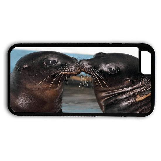 BABY SEALS - RUBBER GRIP