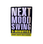NEXT%2520MOOD%2520SWING%2520METAL%2520SI