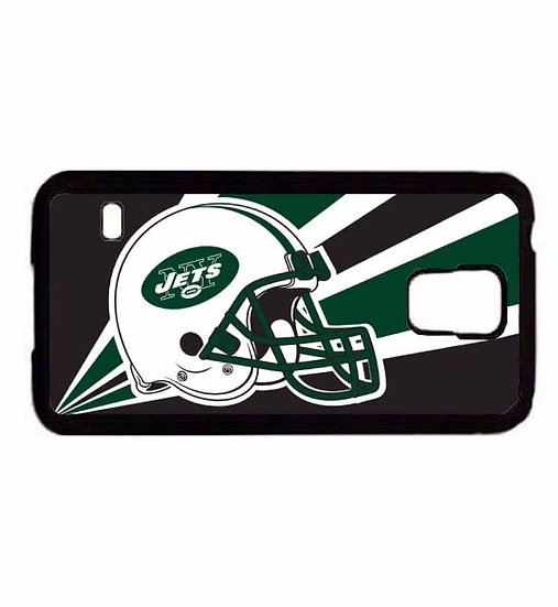 NEW YORK JETS - RUBBER GRIP