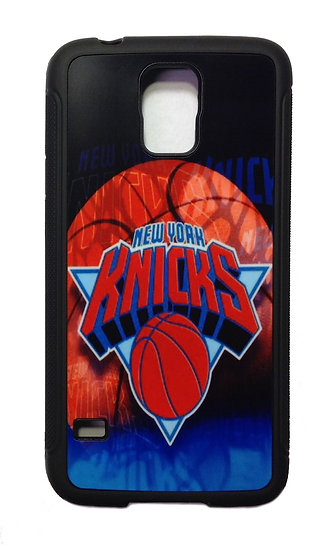 NEW YORK KNICKS - RUBBER GRIP