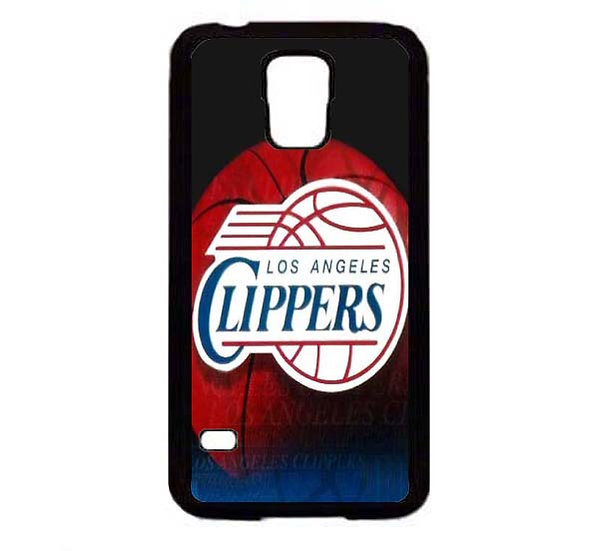 LOS ANGELES CLIPPERS - RUBBER GRIP