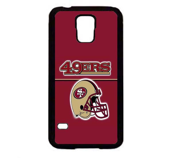 SAN FRANCISCO 49ERS - RUBBER GRIP