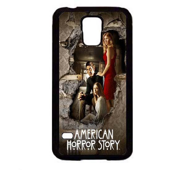 AMERICAN HORROR STORY (murder house) - RUBBER GRIP