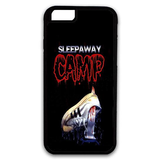 SLEEPAWAY CAMP (sh) - RUBBER GRIP